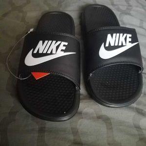 Nike Sandals BRAND NEW